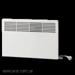 Электроконвектор Ensto Beta-EPHBM10P (1000Вт)