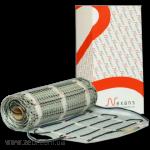 Нагревательный мат Nexans Millimat/150 225W