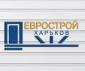 аватар: Vitaliy-Evro